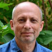 Prof. Itzhak Benenson