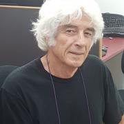 Prof. Juval Portugali