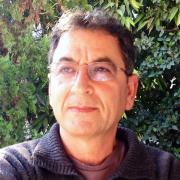 Prof. Itzhak Omer