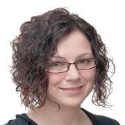 Dr. Efrat Blumenfeld-Lieberthal